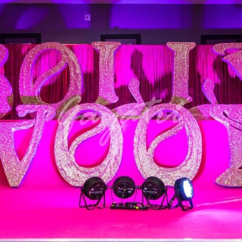 BOLLYWOOD-THEME-THE-VILLAGE-HOTEL-ELSTREE-(3)