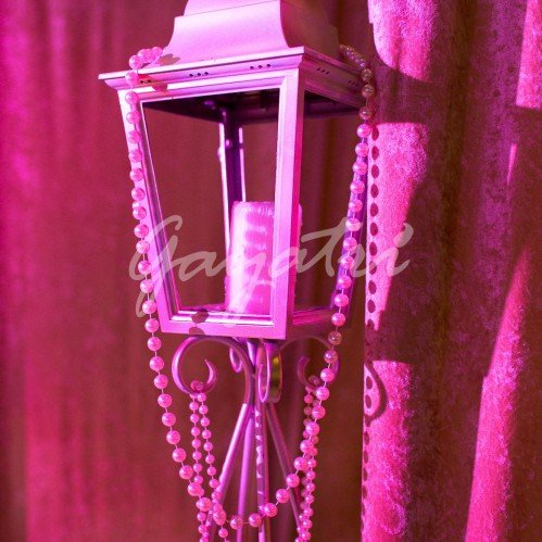 Gatsby theme party decoration ideas