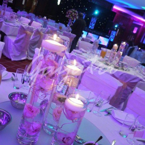 grosvenor house park wedding
