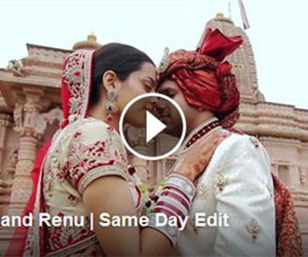 Indian Wedding Decoration Videos