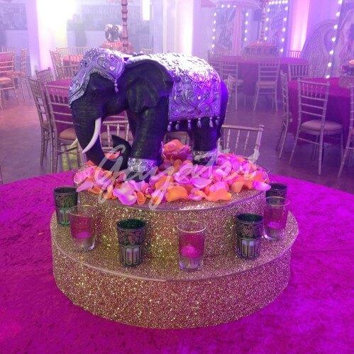 Bollywood Theme party theme