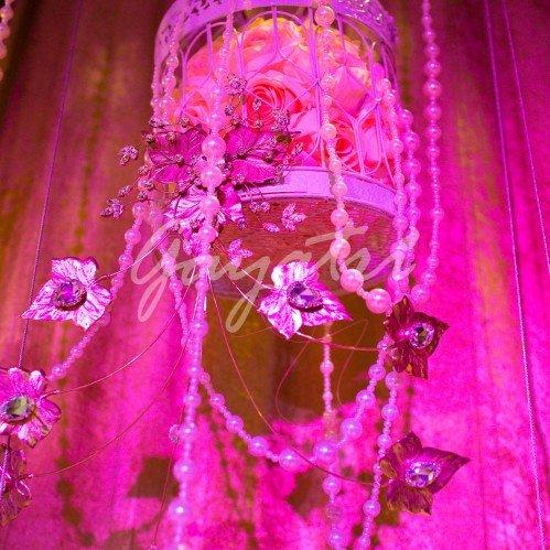 Gatsby theme party decor supplies