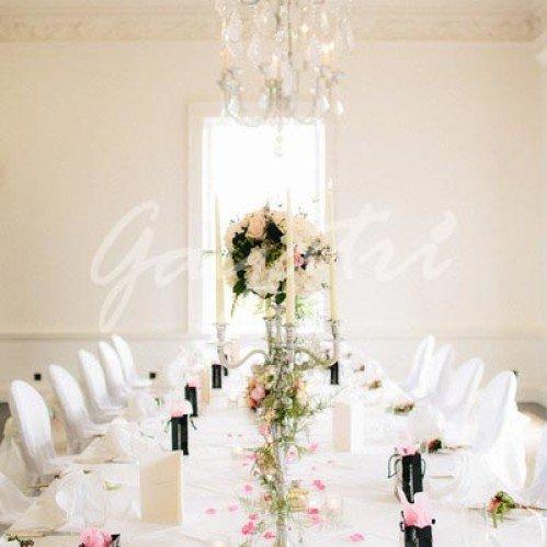 The grove Watford Wedding