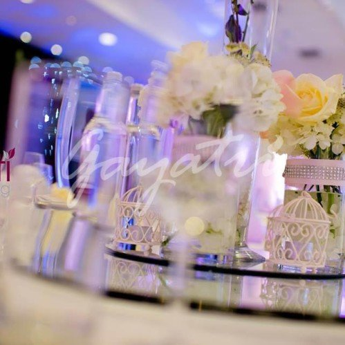 savill court Windsor Wedding