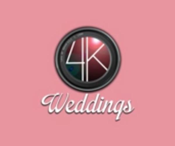 Wedding Decoration Video